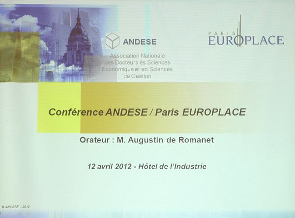 conference-andese-paris-europlace